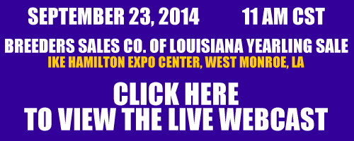 LETBA 2014WebCastBanner